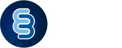 American College E3 Education + Expertise = Empowerment logo